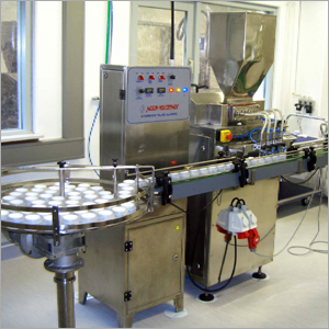 Honey Filling Machine Suitable For Bottle And Jar Video