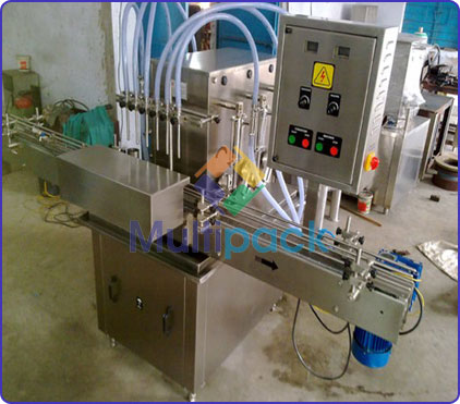 Liquid-Syrup-Filling-Machine1