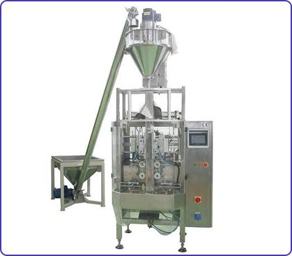 VFFS machine with multihead weigher,VFFS machine-Cup Filler